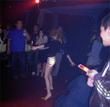 Club_ev02_2